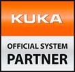 Kuka-partner110